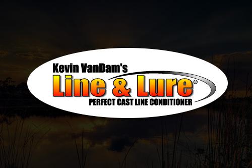 Line & Lure - Okeechobee Bass Fishing - Link