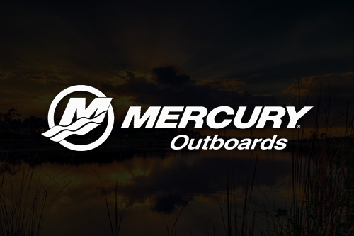 Mercury Outboards - Okeechobee Bass Fishing - Link
