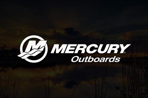 Mercury Outboards - Okeechobee Bass Fishing - Link