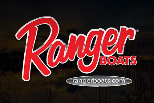 Ranger Boats - Shellen Guide Service - Link