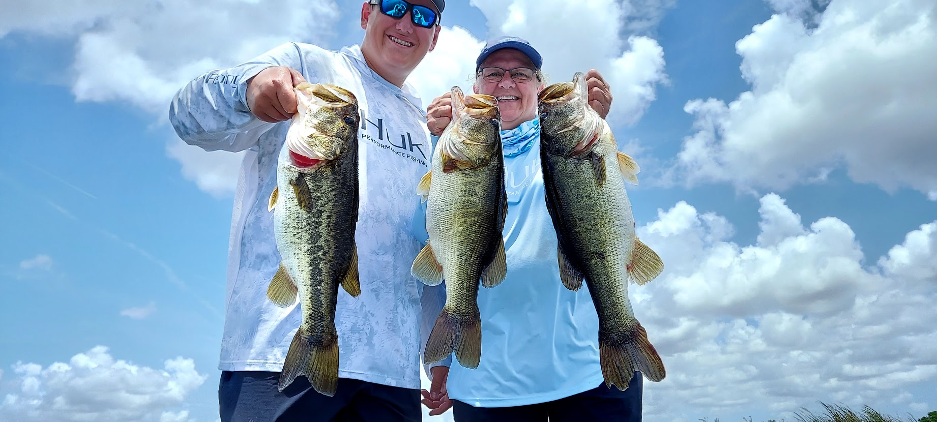 Headwaters Fishing Report 6/8/21